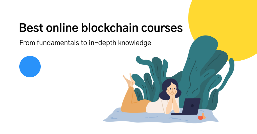 /6-online-courses-to-become-a-blockchain-expert-in-2019-4b7e5b2286ea feature image
