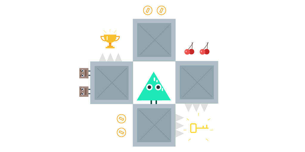 How to build mobile games with people in mind – Google Play Apps ...