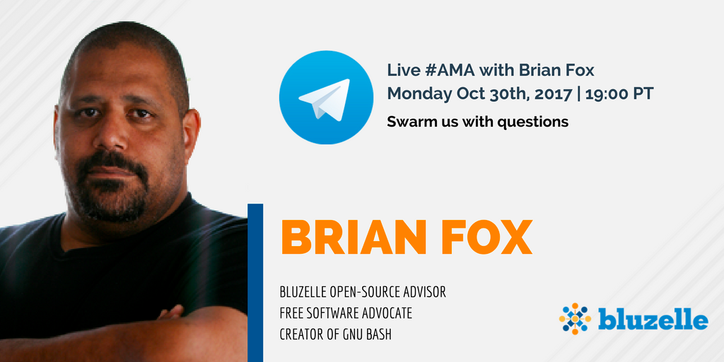 Summary ama with brian fox the blueprint by bluzelle malvernweather Images