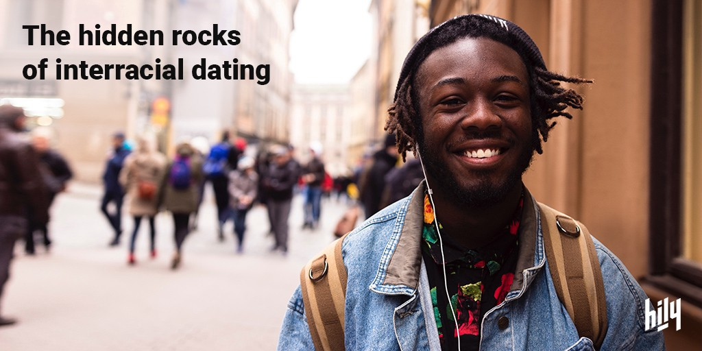 African dating african american