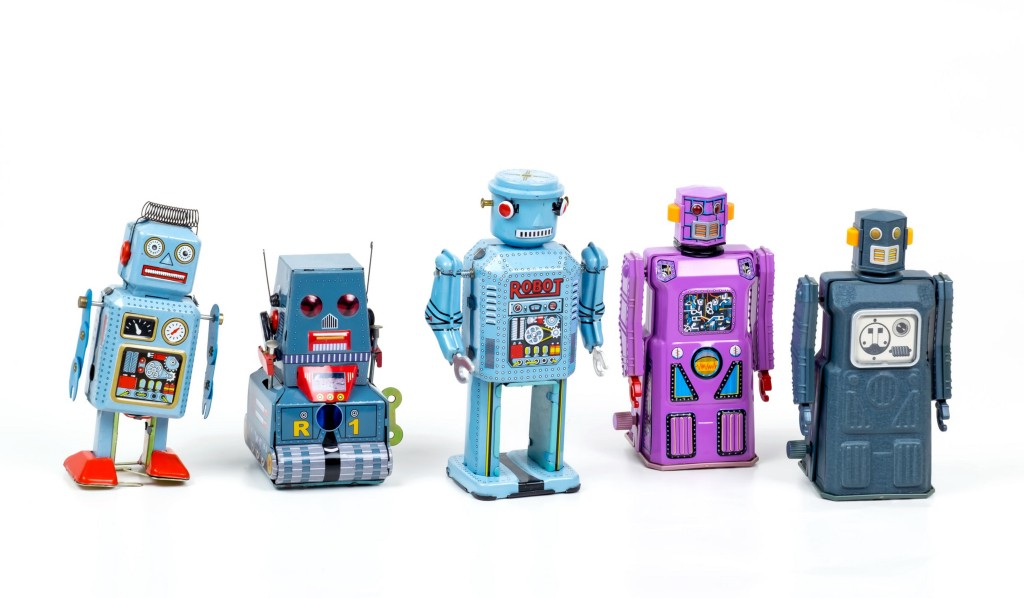 Multi-Agent Reinforcement Learning (MARL) and Cooperative AI