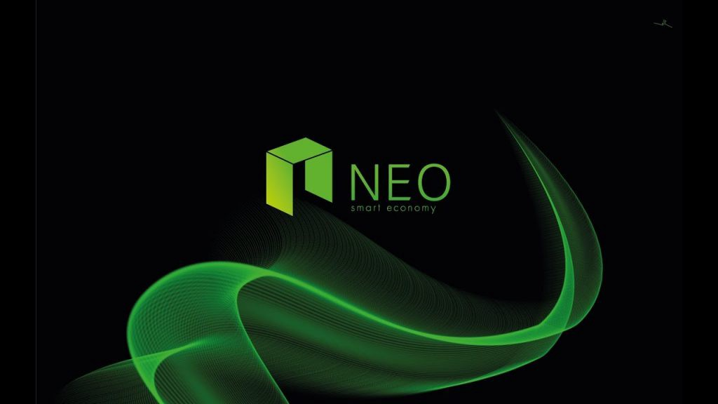 how high can neo go cryptocurrency