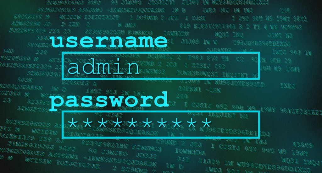 20 Hours, $18, and 11 Million Passwords Cracked - By Alice Henshaw