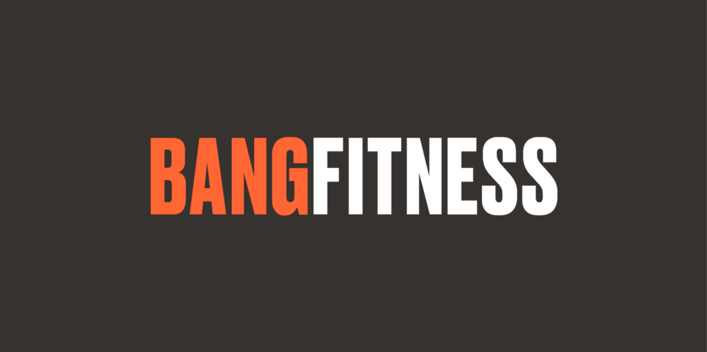 What's Changed Bang Fitness