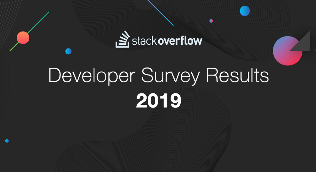 /engineering-survey-results-2019-from-stack-overflow-6c57206a752 feature image