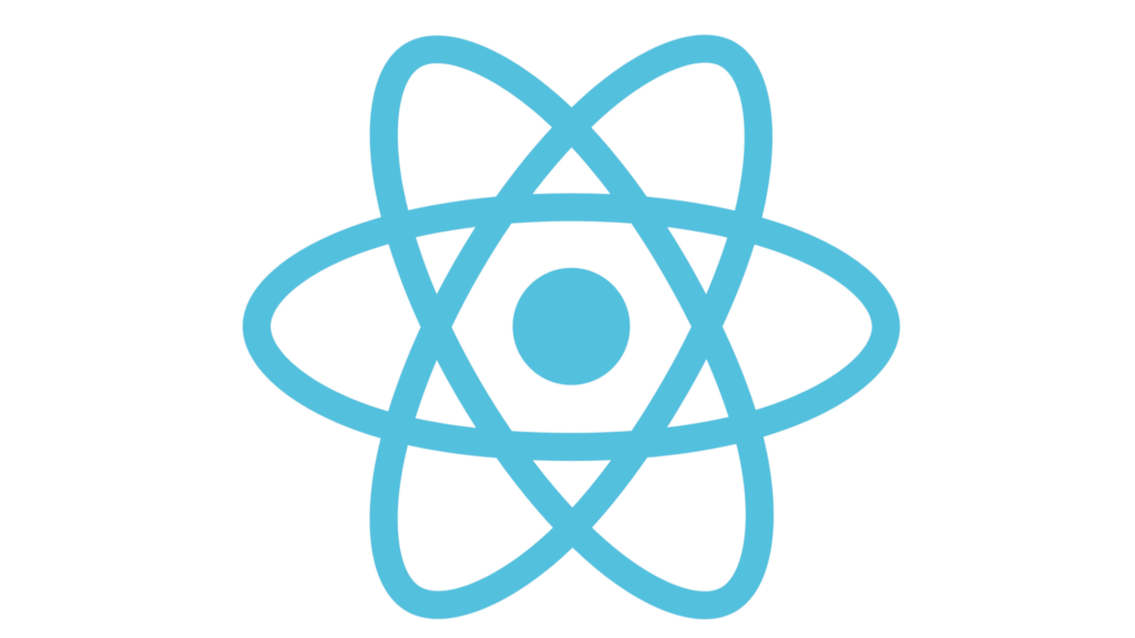 React Internals: Deep Dive React Server Components (as it is)