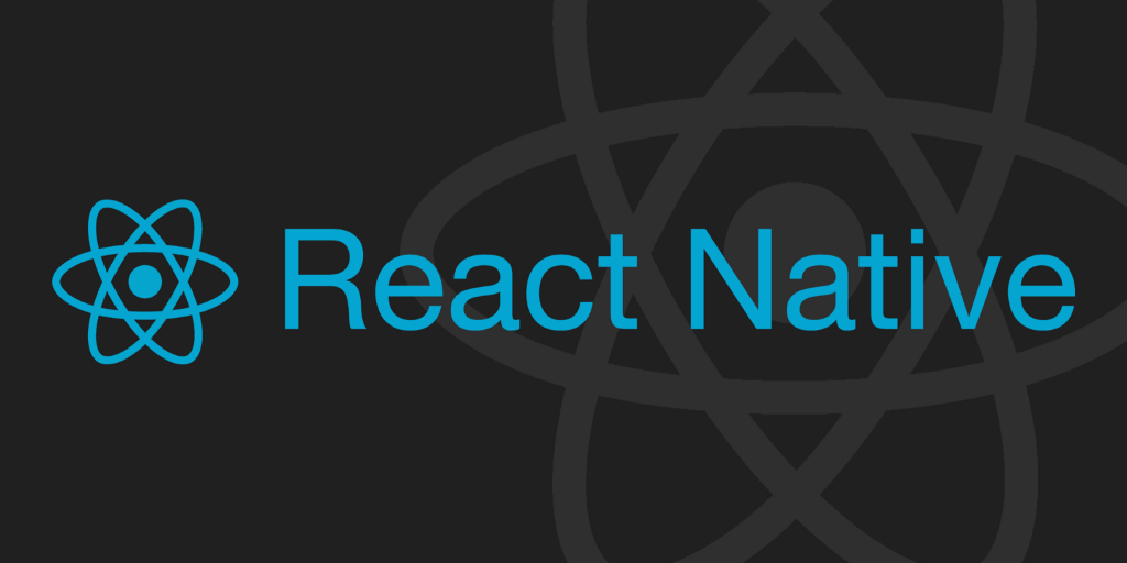 Cover Image for 6 things about React Native you'll only learn with experience!