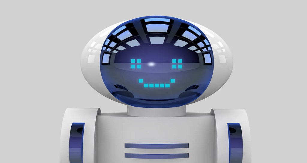 5 Ways Chatbots Increase Sales, Conversions And Retention Levels 1