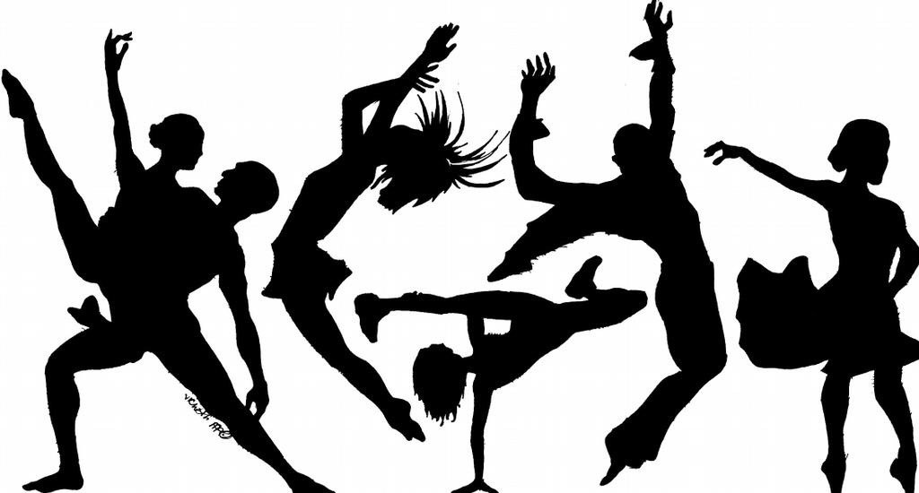 busting moves with dancenet ai syncedreview medium