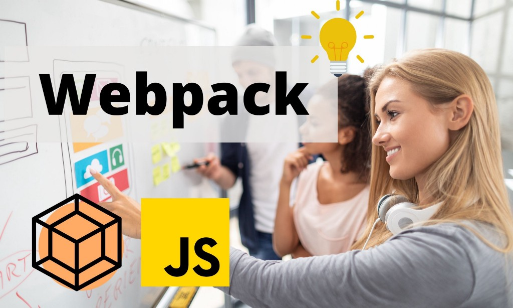 Why Frontend Developers Need to be Webpack Experts