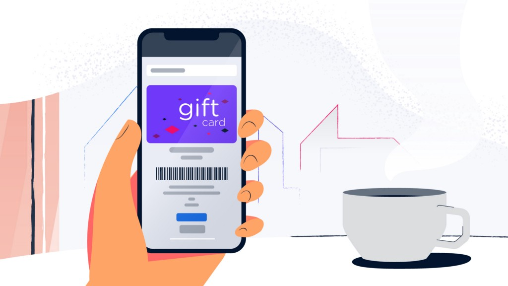 How Gift Cards benefit your Business