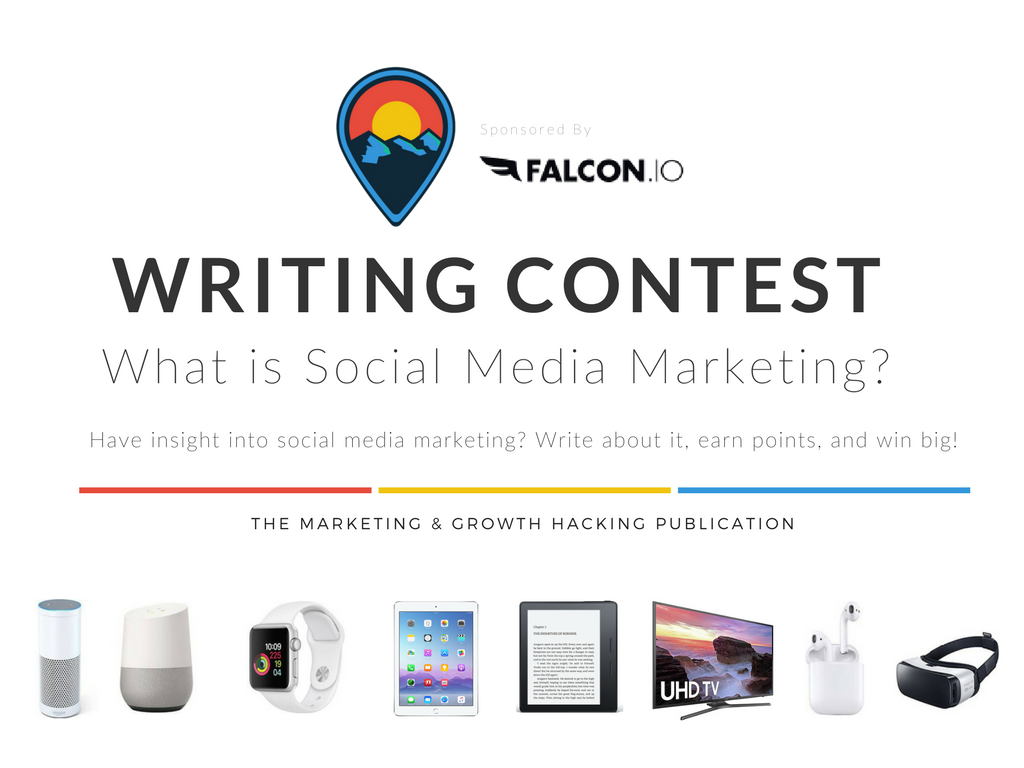 writing contest Writing contests let you express your creativity while winning great prizes writing contests have less competition than random-draw sweepstakes, making your odds of winning higher try your hand at winning with this list of current creative writing contests.