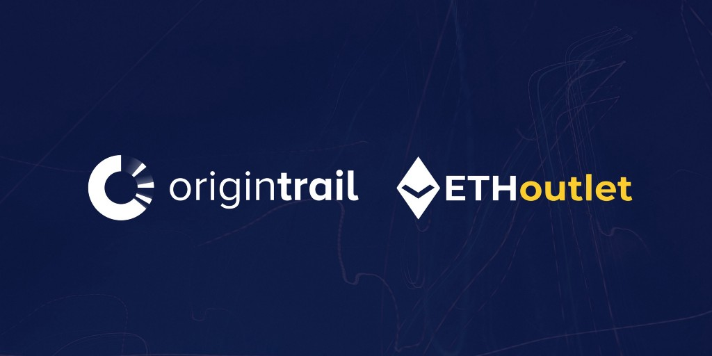 TRAC Now Available on ETHoutlet
