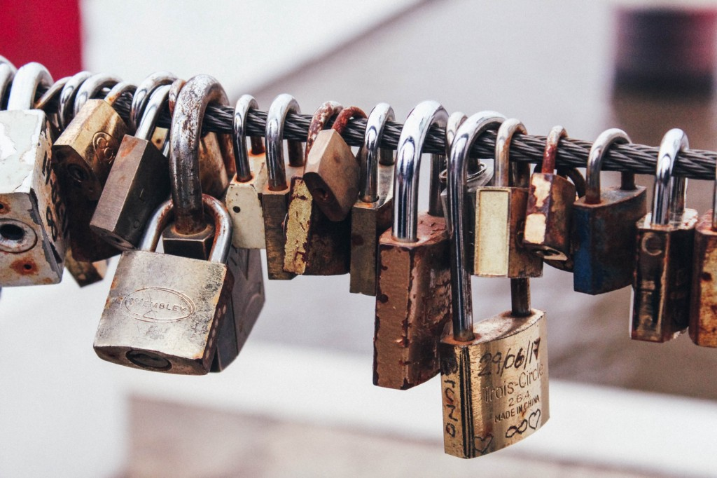 Common Errors and How to Solve Them: Why Won't it Lock?!