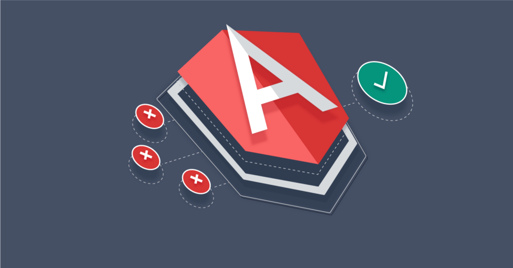 Key features and benefits of AngularJS