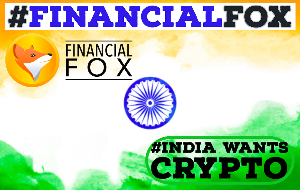 cryptocurrency market india news