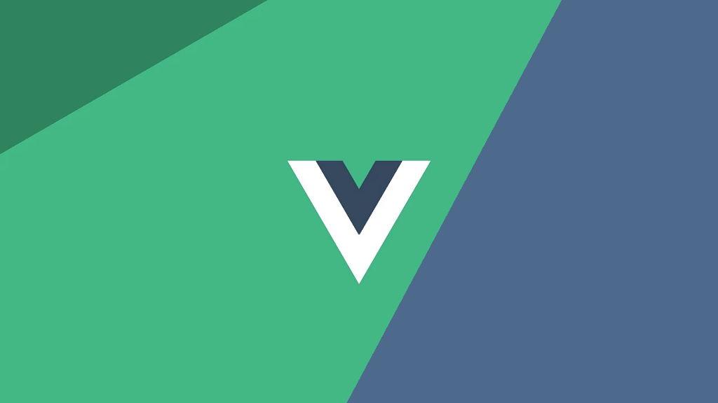 Why I left React for Vue.