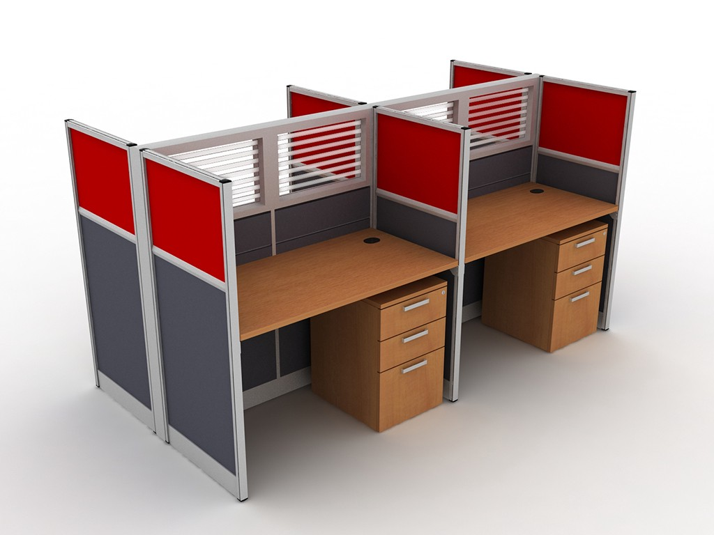 unit self cabinet computer executive office file the furniture closet storage ideas filing drawer space home size great for stores of utilizing fully organization large supply desk cheap