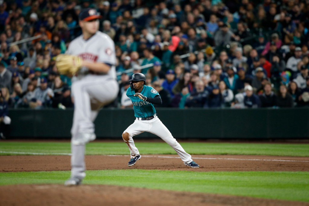 Mariners All-Access on ROOT SPORTS: June 16, 2019