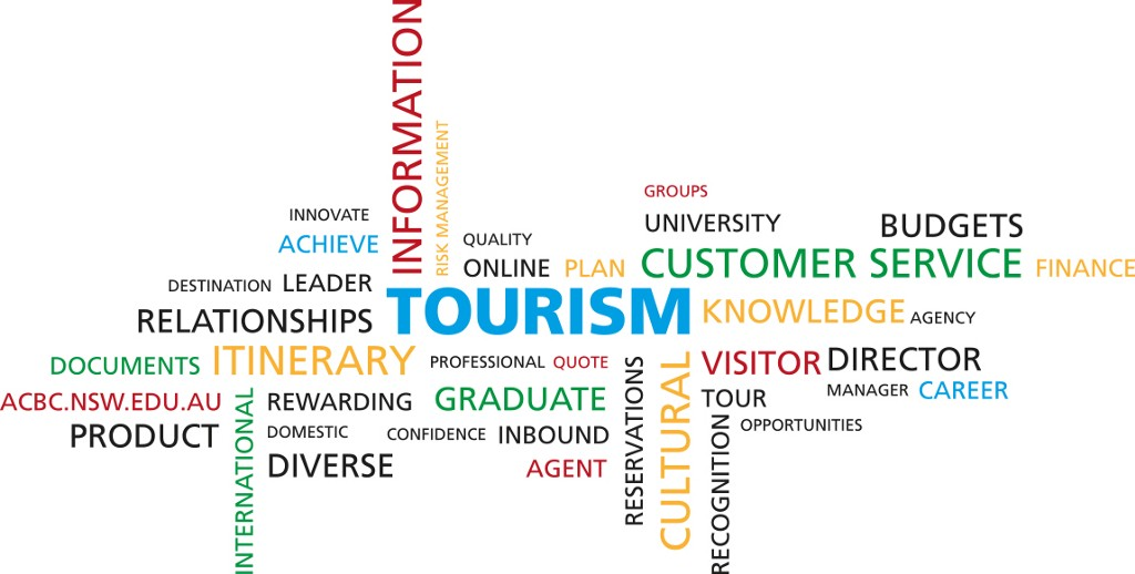 contribution of tourism in the airline industry a brief history He travel and tourism industry is one of the biggest and fastest growing make a huge contribution to the tourist industry in the airline sector.