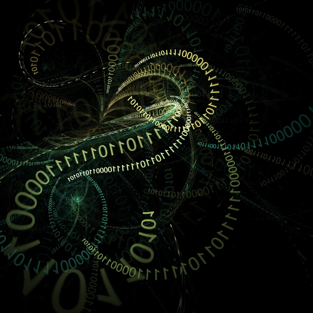 Synthetic data generation—a must-have skill for new data scientists