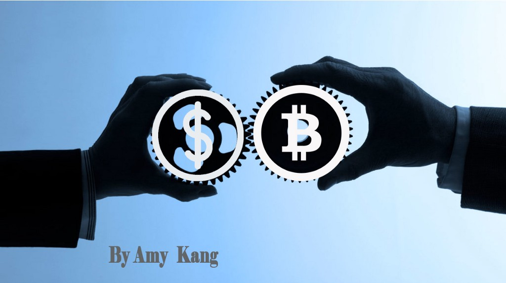 a reliable cryptocurrency needs good governance benjamin trump springer 2021