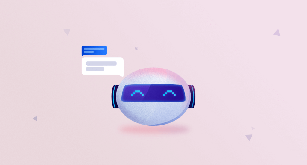 How Real Estate Chatbot Help in Lead Generation