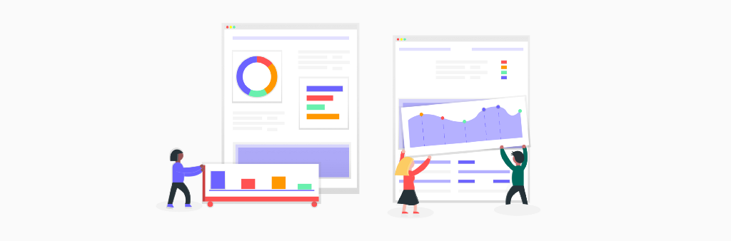 30+ user research questions for dashboard design