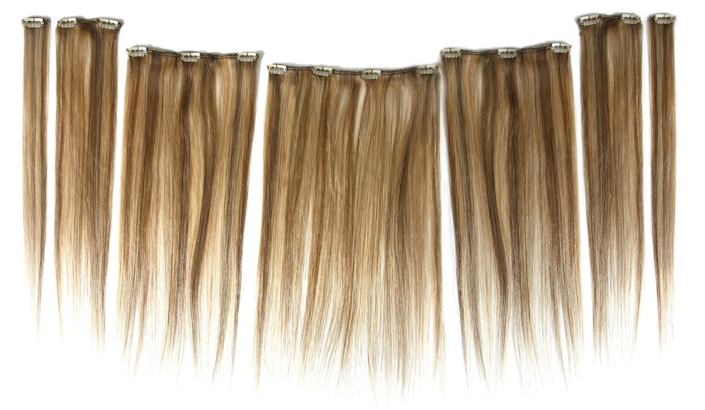 Flourishing Human Hair Extensions Industry And Their Care