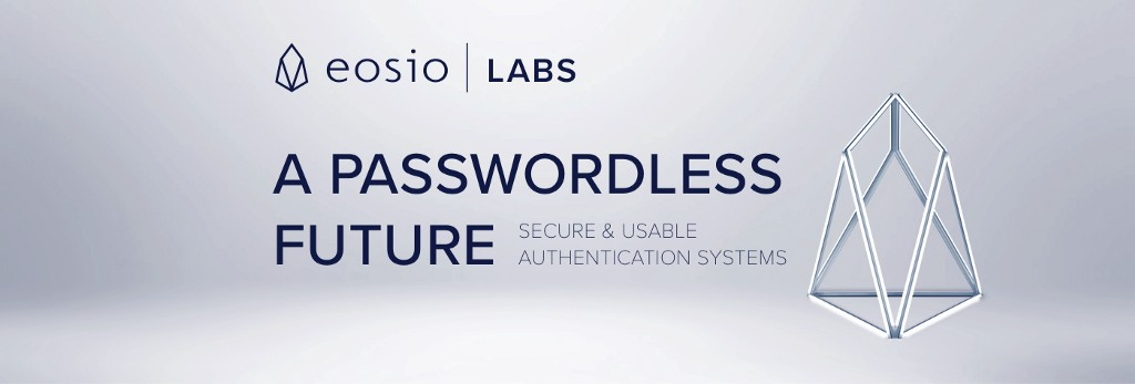 A Passwordless Future: Building Towards More Secure and Usable Authentication Systems
