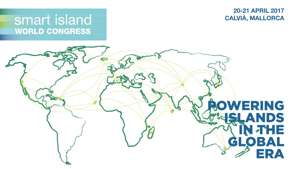 Islands of the world get their own smart congress cities of the future after six years of successful smart city expo world congresses in barcelona the island of majorca will host one that focuses exclusively on islands gumiabroncs Choice Image