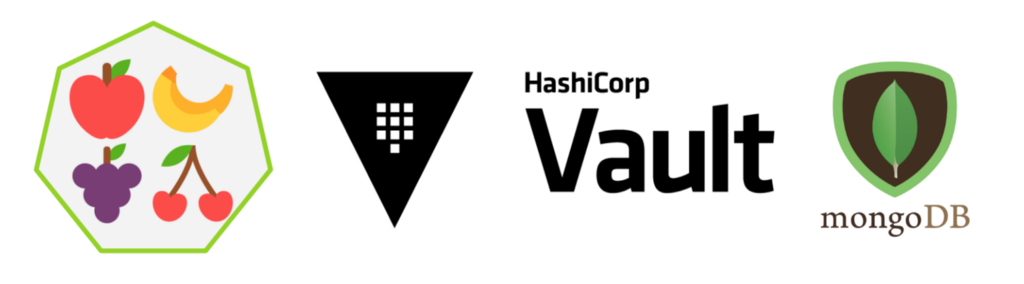Adding security layers to your App on OpenShift - Part 4: Dynamic secrets with Vault