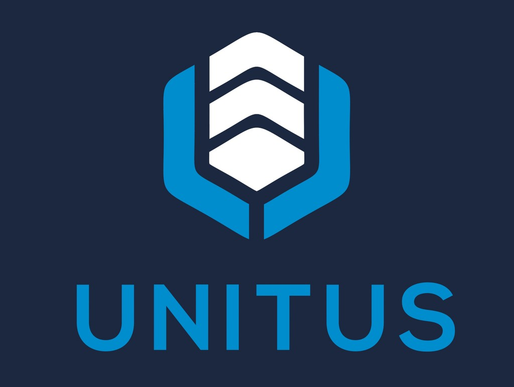 Cryptocurrency Explanation Unitus Cryptocurrency