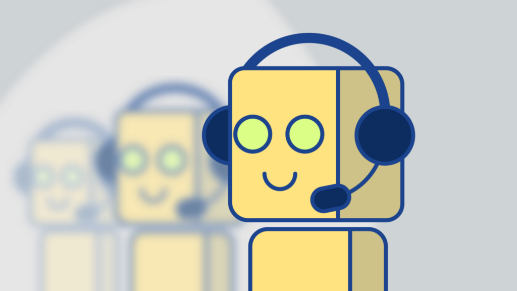 5 Ways Artificial Intelligence and Chatbots Are Changing Education