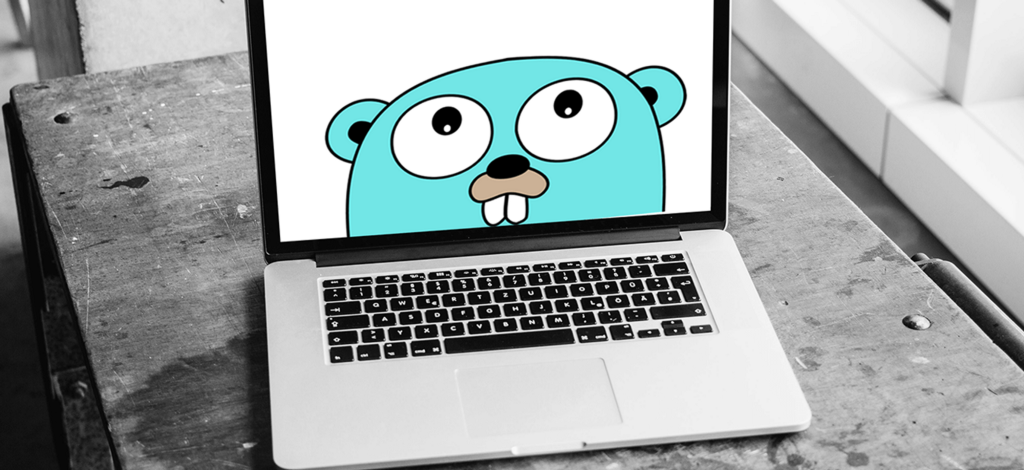 Testing Golang code: our approach at Wildlife