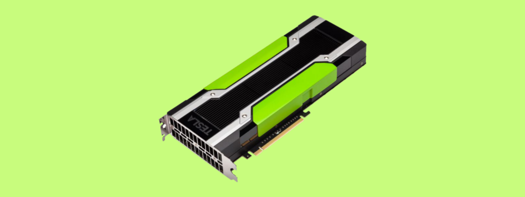 Train Your Machine Learning Models on Google's GPUs for Free—Forever