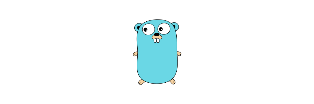 Golang runtime service options (dependencies)