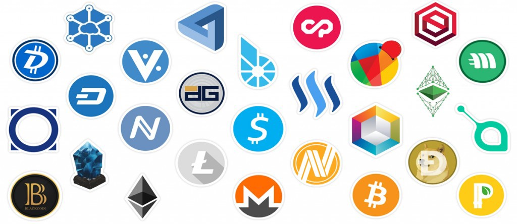 Image result for Print Shop Now Accepting Bitcoin & Other Cryptocurrency​.