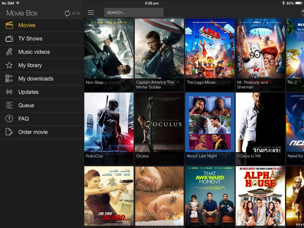Moviebox download for android & ios [iphone & ipad] showbox tv app.