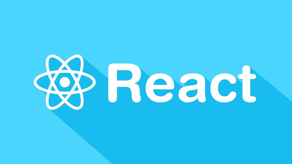 Use native conditional statements for the win in ReactJS