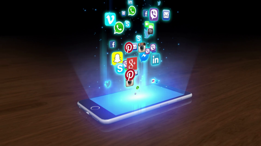 A Complete Study on How to Promote Your Mobile App