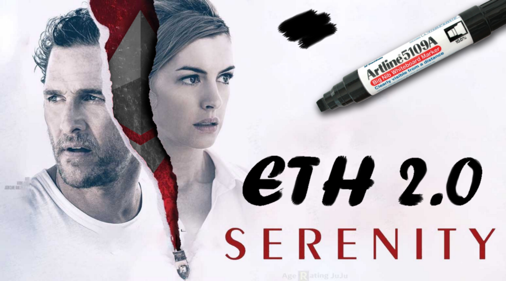 /eth-2-0-serenity-what-to-expect-this-will-affect-aelf-dfbf93f53199 feature image