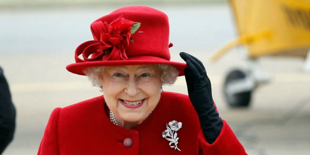 5 Simple Steps to Create Your UK Startup in One Week - Tell The Queen