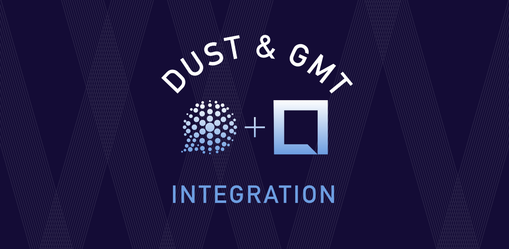The Cryptocurrency News Group A Closer Look at Tokenized Dust