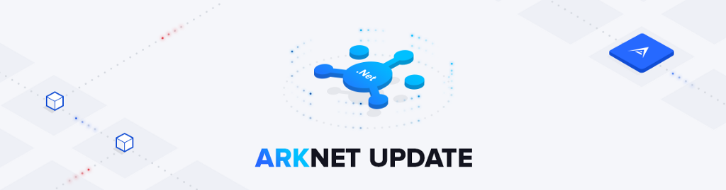ARKNET Update Brings Major Improvements & New Features - Coin News 24/7 |  All Crypto news sorted for all Coins