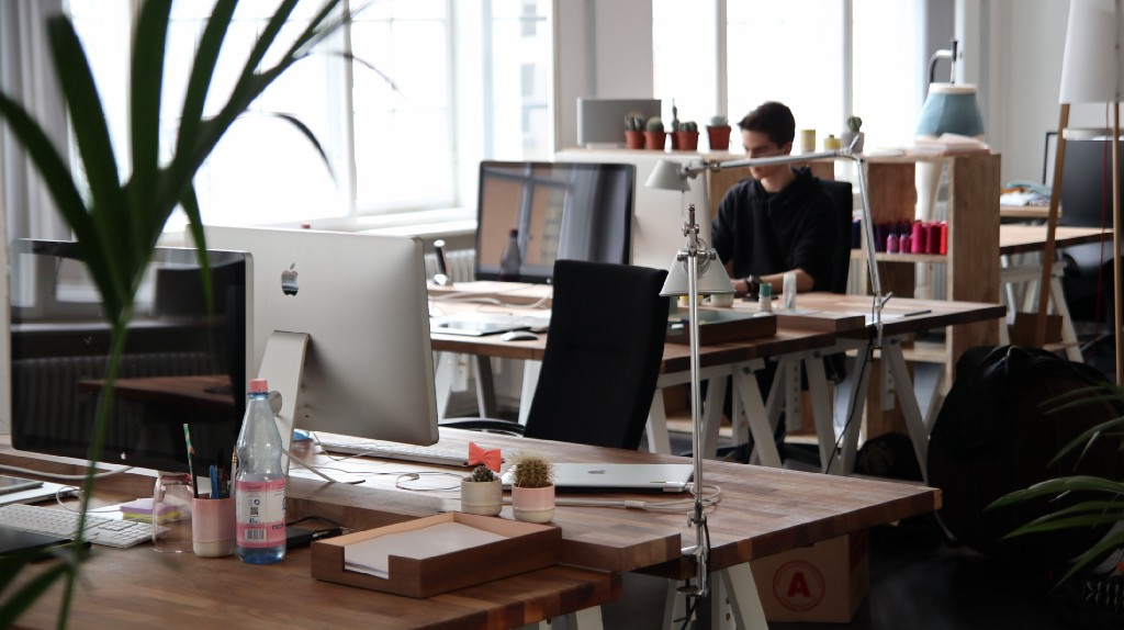 The Importance of Ongoing Education to Grow Your Startup