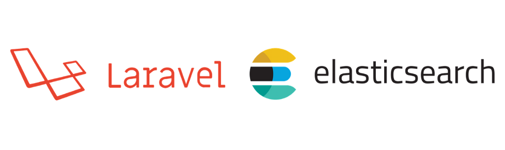 First steps with Elasticsearch & Laravel cover image