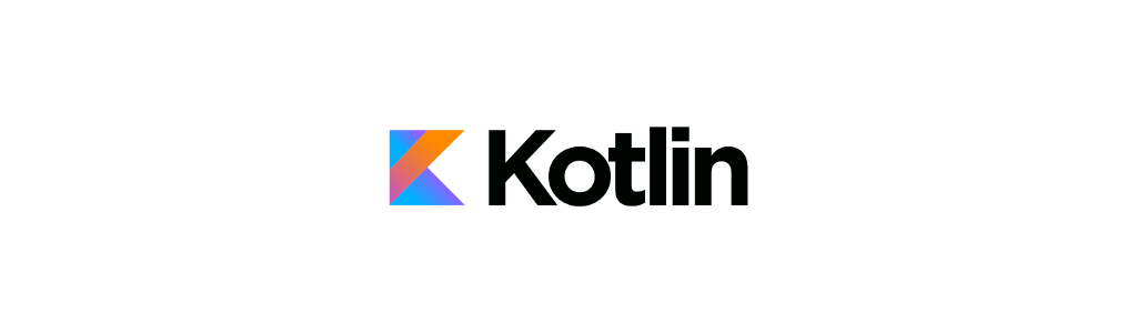 Quick Guide to Kotlin