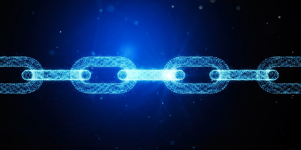 Five hurdles blockchain faces to revolutionise banking