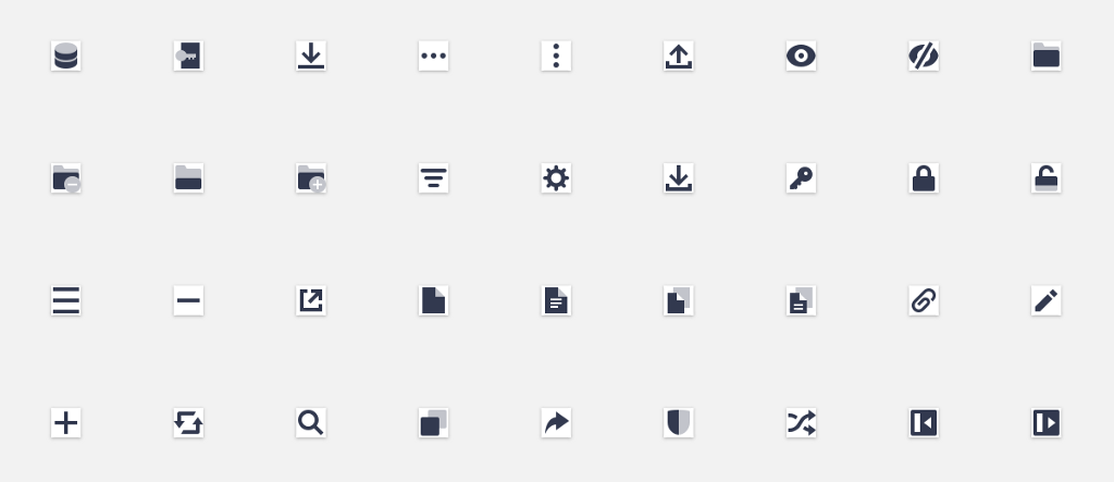 dynamic icons in sketch